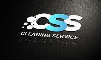 CSS Temizlik Hizmetleri