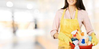 Temizlik Sektörü Çalışanlarının Problemleri