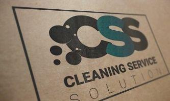 Temizlik Hizmeti Yapılan Kurumlarda Diyalog ve İnsan İlişkilerinin Önemi