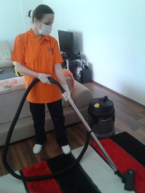 ev temizliği hizmeti galeri 2