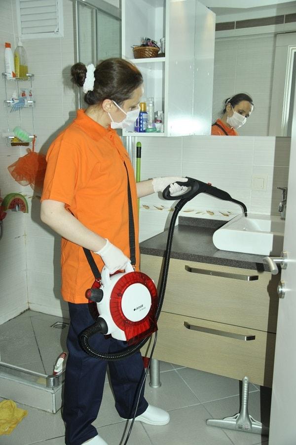 ev temizliği hizmeti galeri 3