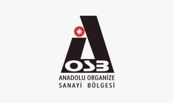 Anadolu Organize Sanayi