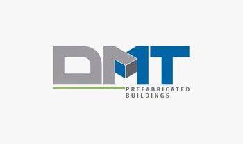 DMT PREFABRICATED BUILDINGS