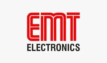 EMT ELECTRONICS