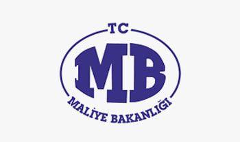 T.C. Maliye Bakanlığı