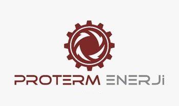 PROTERM ENERJİ