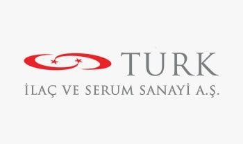 TURK İLAÇ SANAYİ A.Ş.
