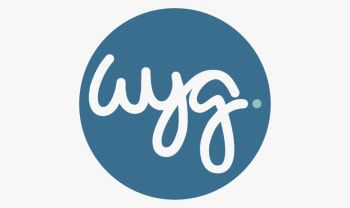 WYG TURKEY GLOBAL CONSULTANCY