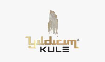 YILDIRIM KULE