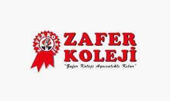 ZAFER KOLEJİ